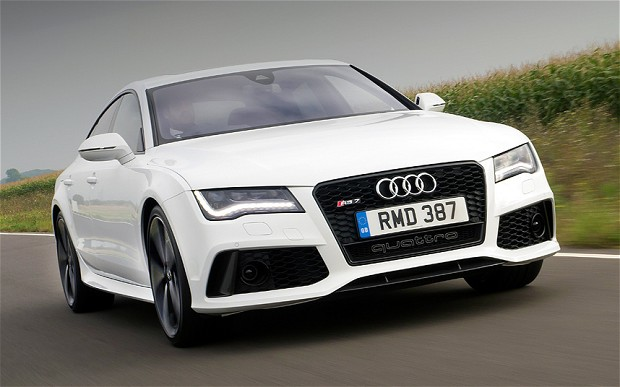 Audi-RS7-Sportback_2758091b