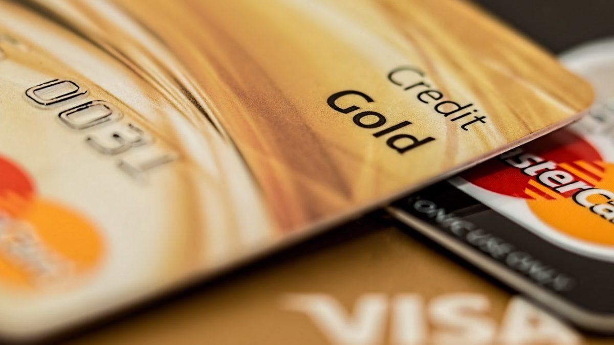 Pożyczki dla młodych - gdzie można otrzymać